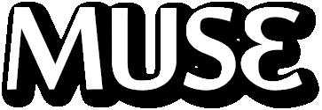 โต๊ะกลมอลูมิเนียม(สีดำ หรือ เทานิ่ม) | MUSE FURNITURE – Furniture shop in Hua Hin.,Outdoor Furniture Shop in Hua Hin.,FURNITURE THAILAND,เฟอร์นิเจอร์โมเดิร์น,MUSE,Shunthai,LFURN,furniture,Outdoor,เฟอร์นิเจอร์,เฟอร์นิเจอร์โมเดิร์น,งานคุณภาพ,ไม้สัก,teak,โต๊ะ,เตียง,เก้าอี้,Shun,Thai,สันต์ไทย,เก้าอี้หวาย,MUSE,Splendor