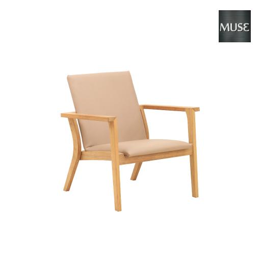 MUSE-211