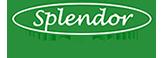 Splender Website