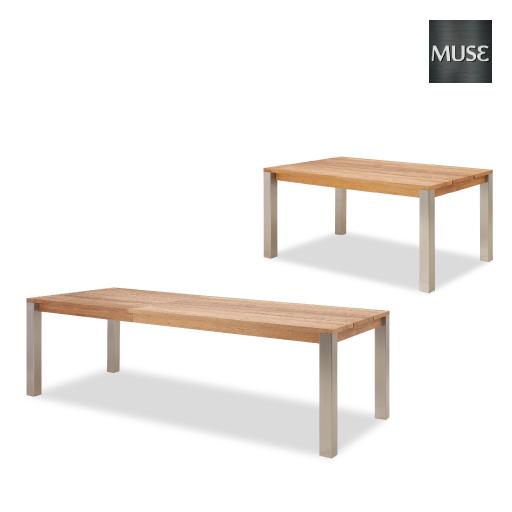 MUSE-175