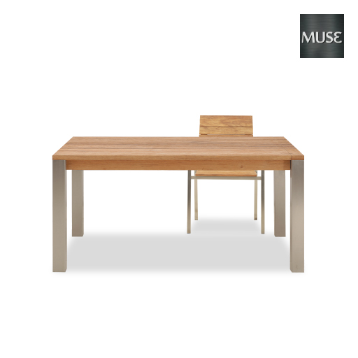 MUSE-176