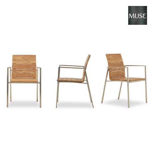 MUSE-177