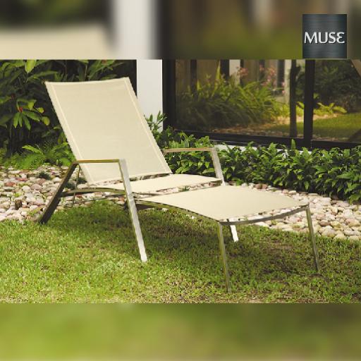 MUSE-076-01