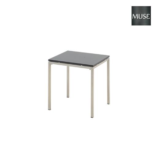 MUSE-173