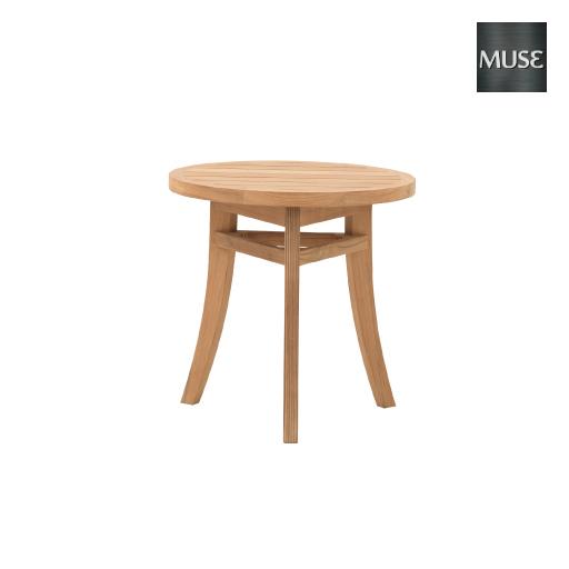 MUSE-208