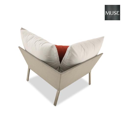 MUSE-214