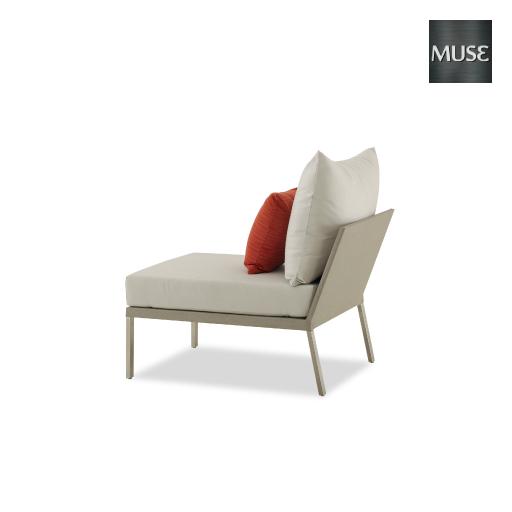 MUSE-215