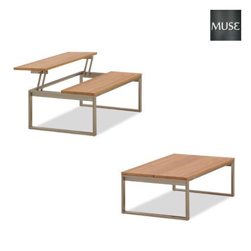 MUSE-220