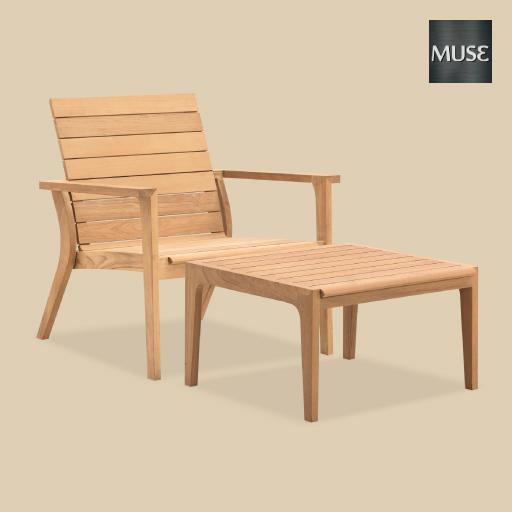 MUSE-221