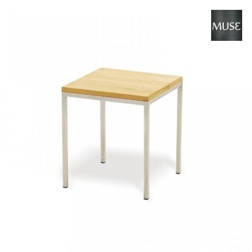MUSE-248