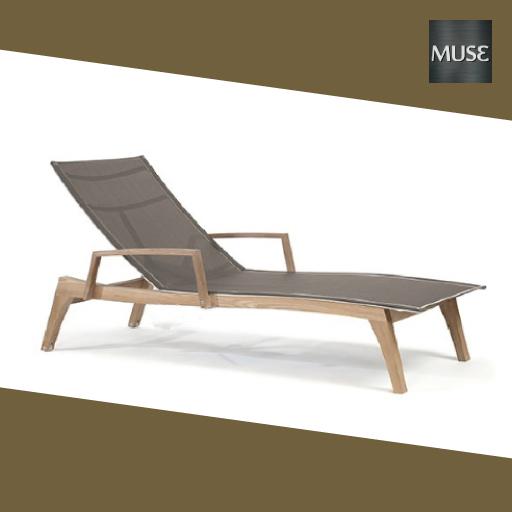 MUSE-249