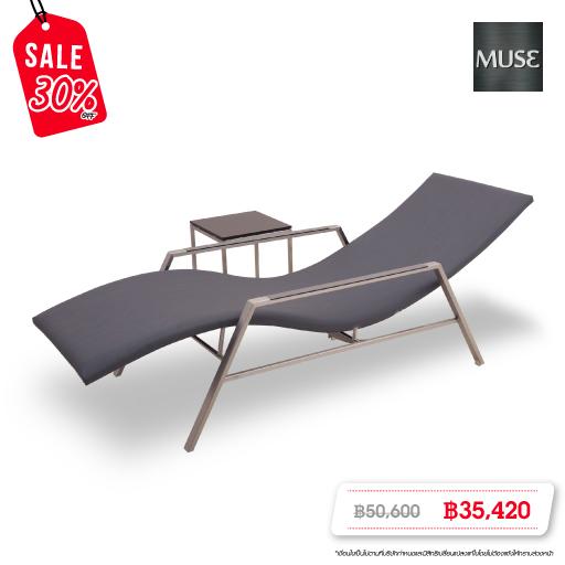 MUSE-SALE-003