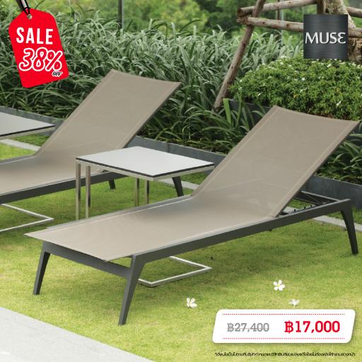 MUSE-SALE-004