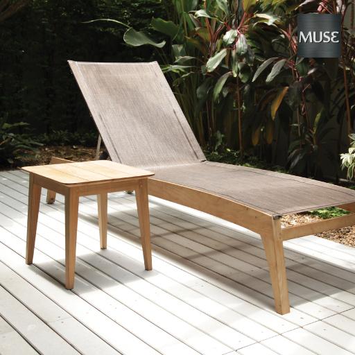 MUSE-167
