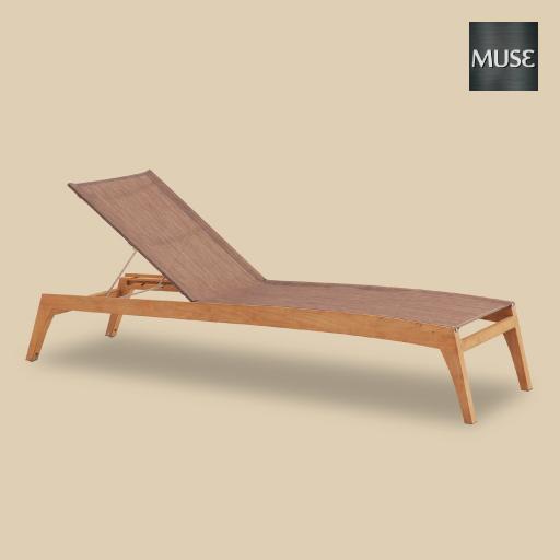MUSE-168
