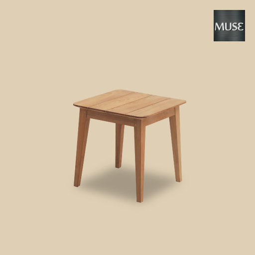 MUSE-169