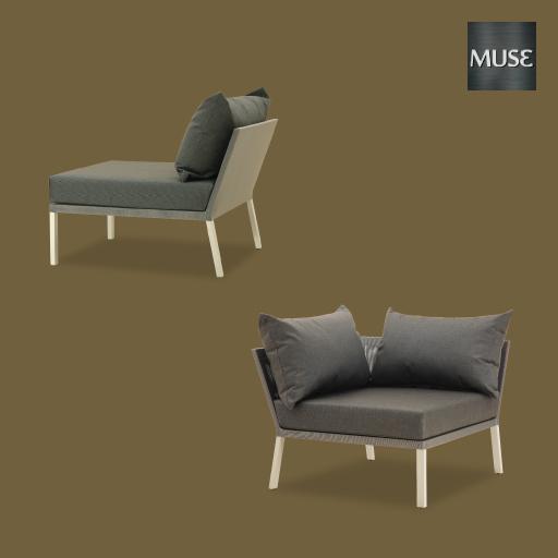 MUSE-184