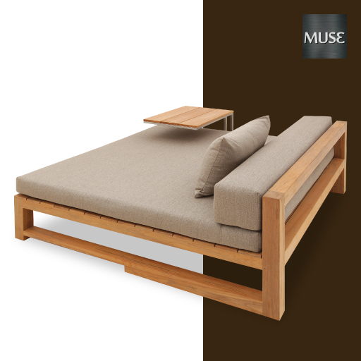 MUSE-186