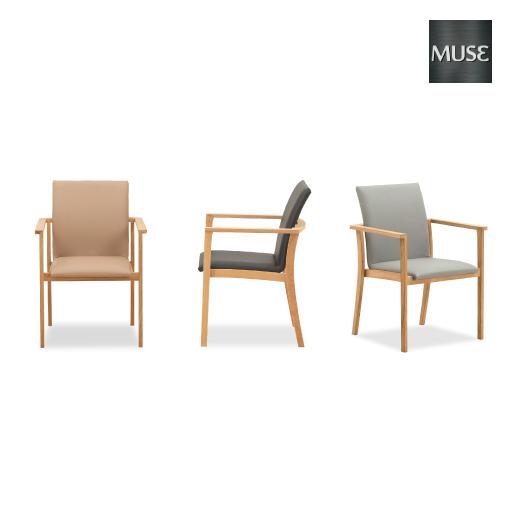 MUSE-192
