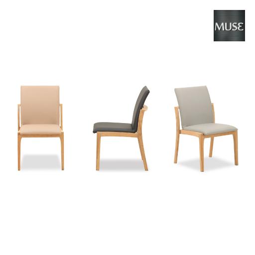 MUSE-193