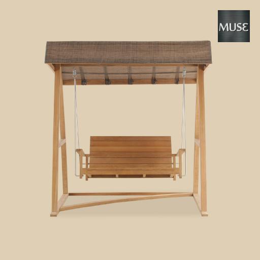 MUSE-224