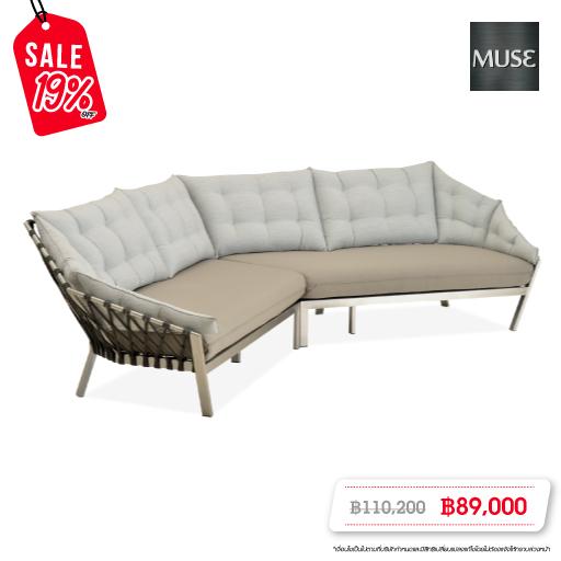 MUSE-SALE-006