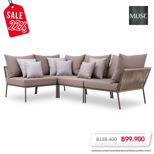 MUSE-SALE-007