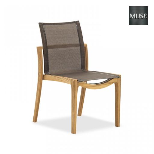 MUSE-234