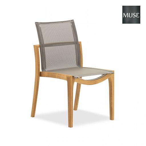MUSE-235