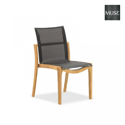 MUSE-236