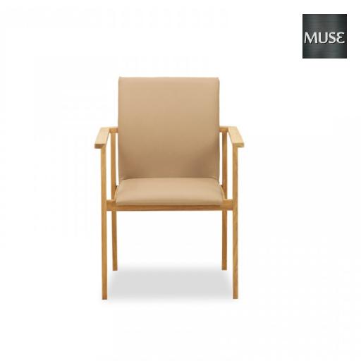 MUSE-238