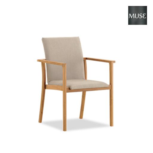 MUSE-239