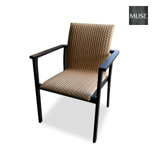 MUSE-281