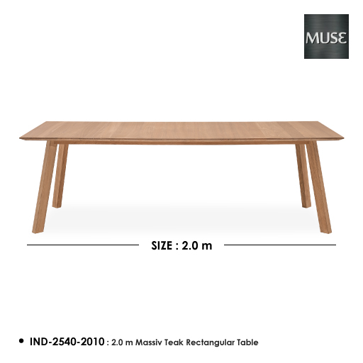 MUSE-289
