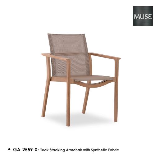 MUSE-290