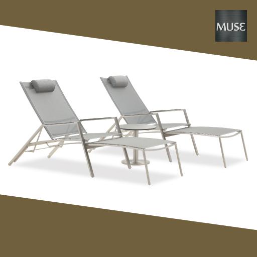 MUSE-296