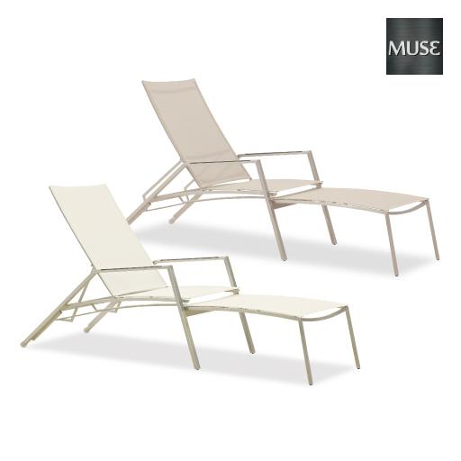MUSE-297