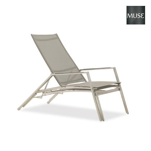 MUSE-298
