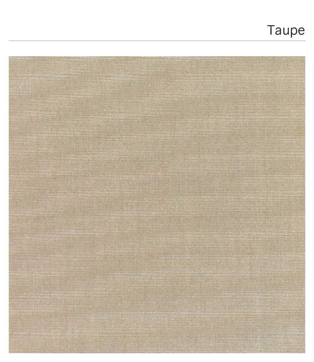 Customized Cushion & Pillow Fabric_MUSE #Taupe-01