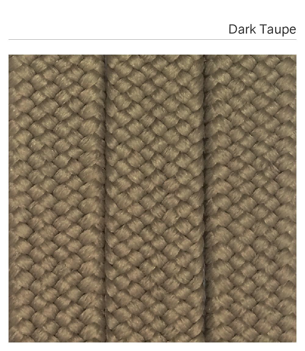 Customized Rope_MUSE #DarkTaupe-01