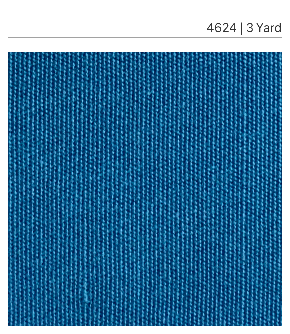 Customized Sunbrella Fabric_MUSE #4624-01