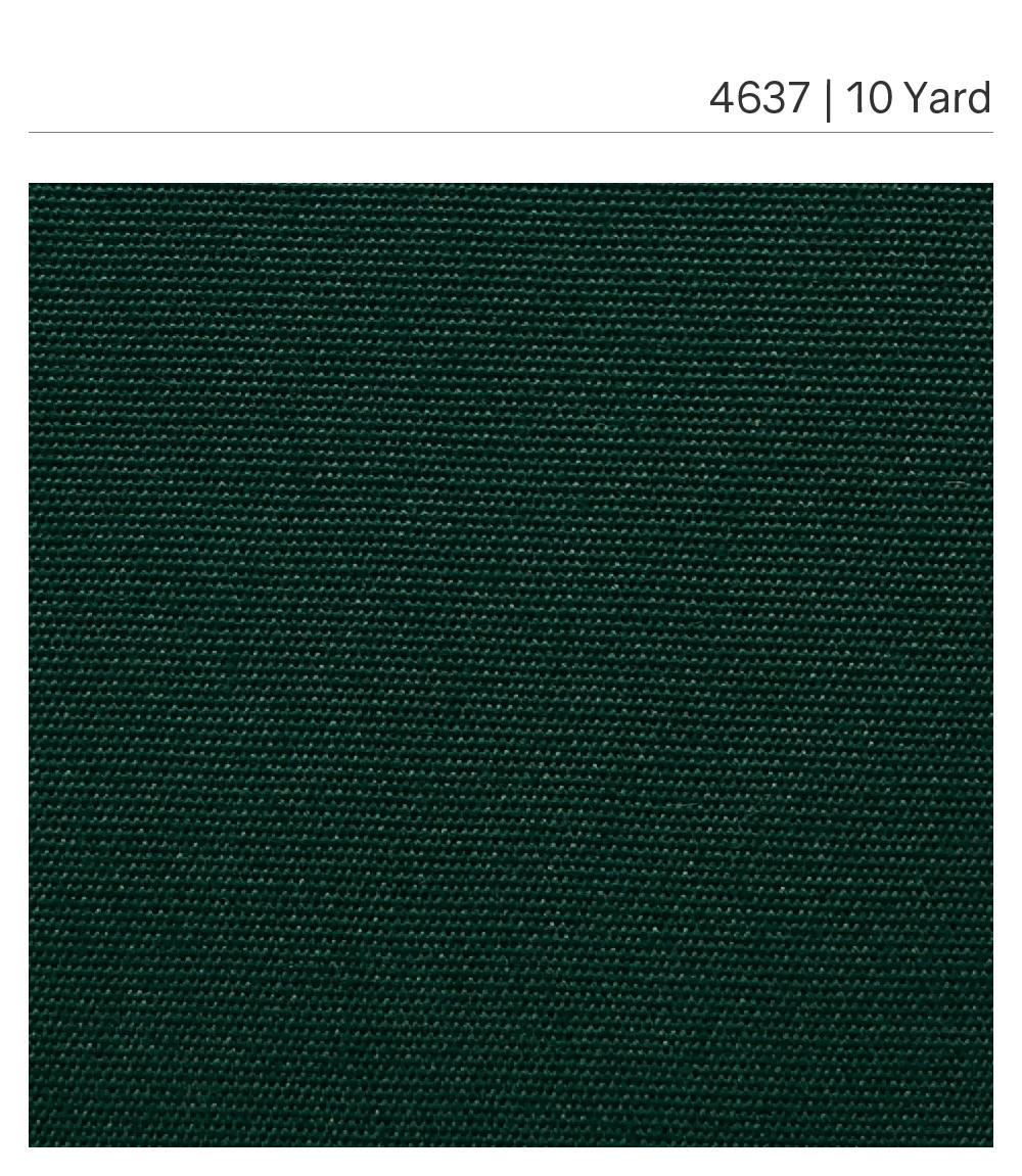 Customized Sunbrella Fabric_MUSE #4637-01
