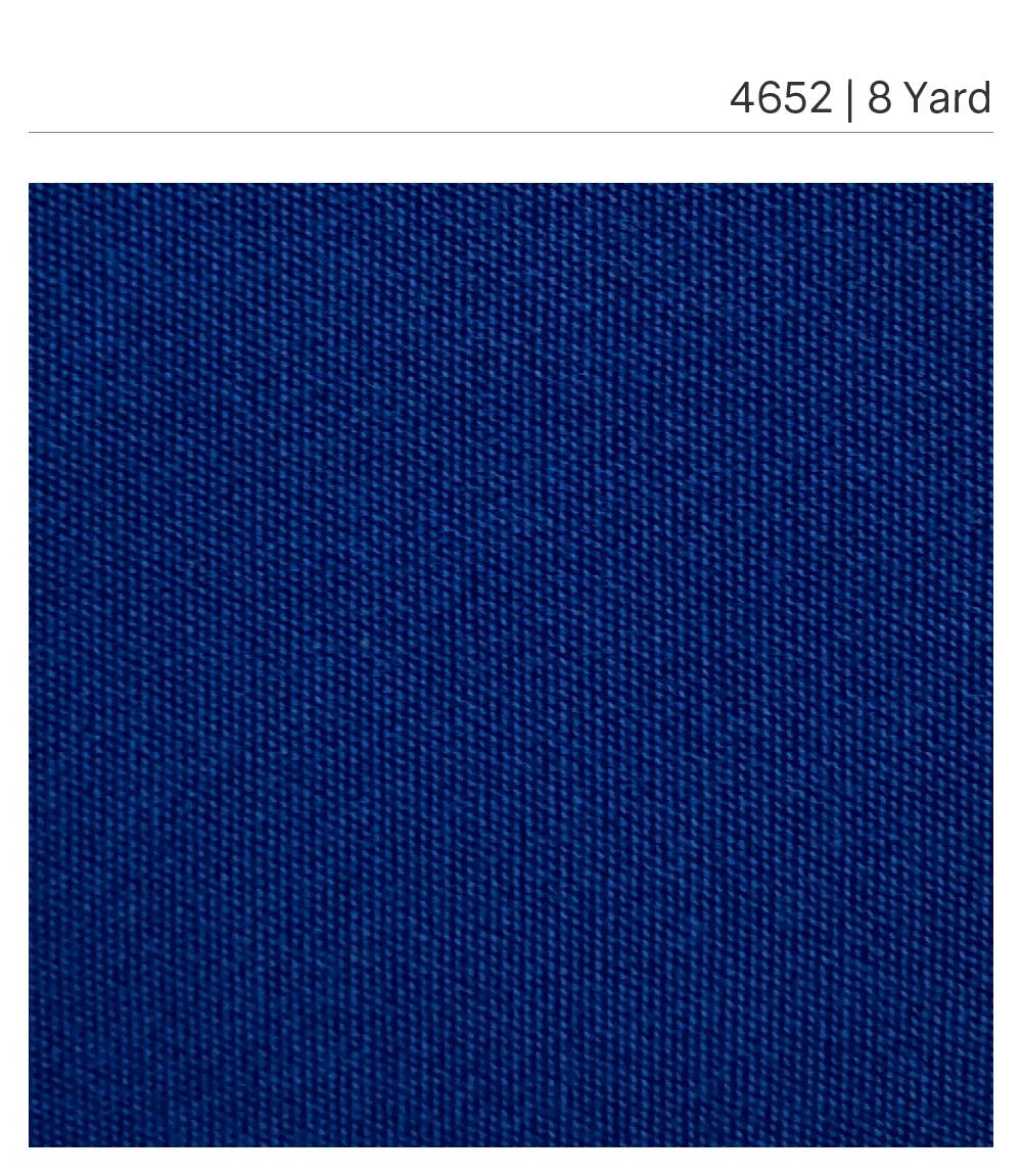 Customized Sunbrella Fabric_MUSE #4652-01