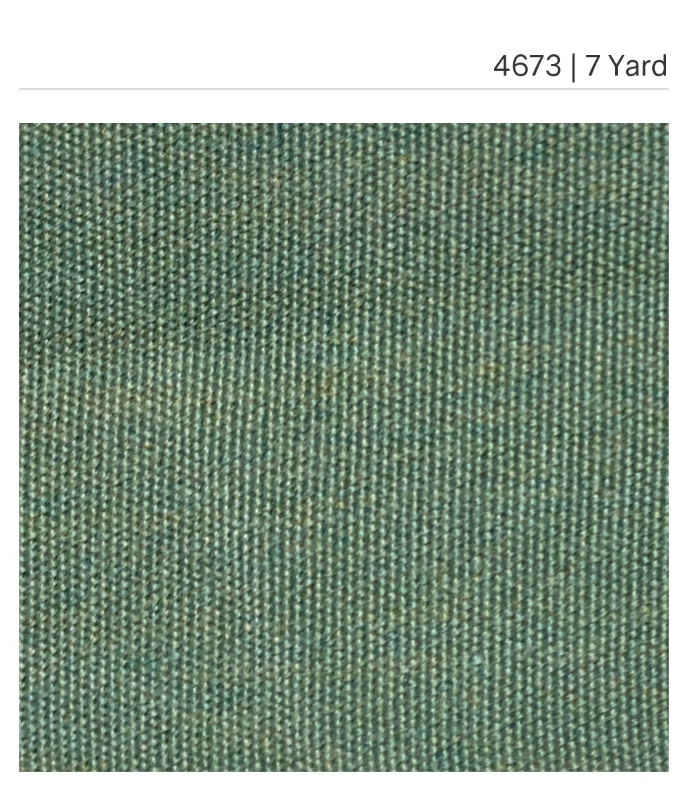 Customized Sunbrella Fabric_MUSE #4673-01