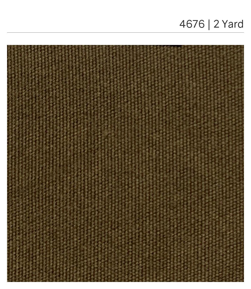 Customized Sunbrella Fabric_MUSE #4676-01