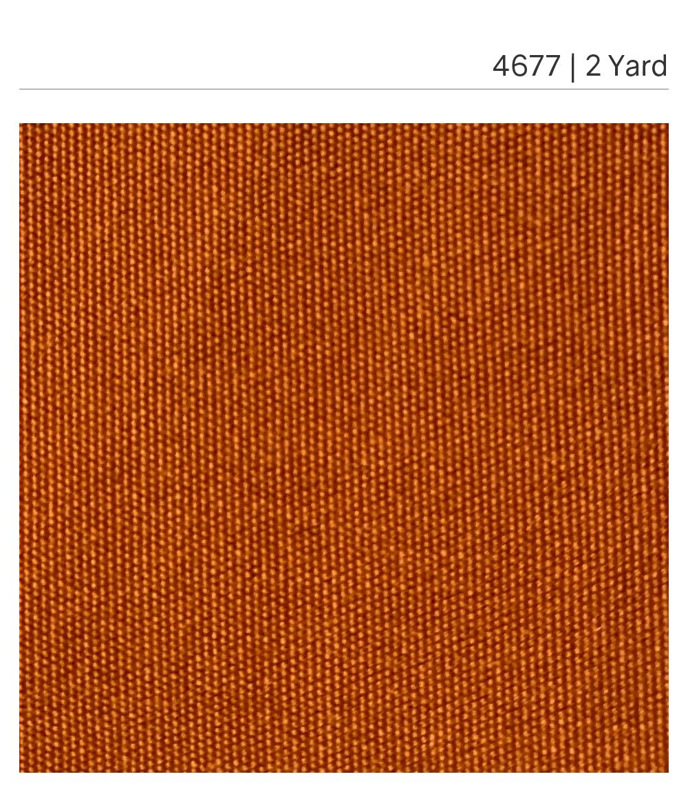 Customized Sunbrella Fabric_MUSE #4677-01