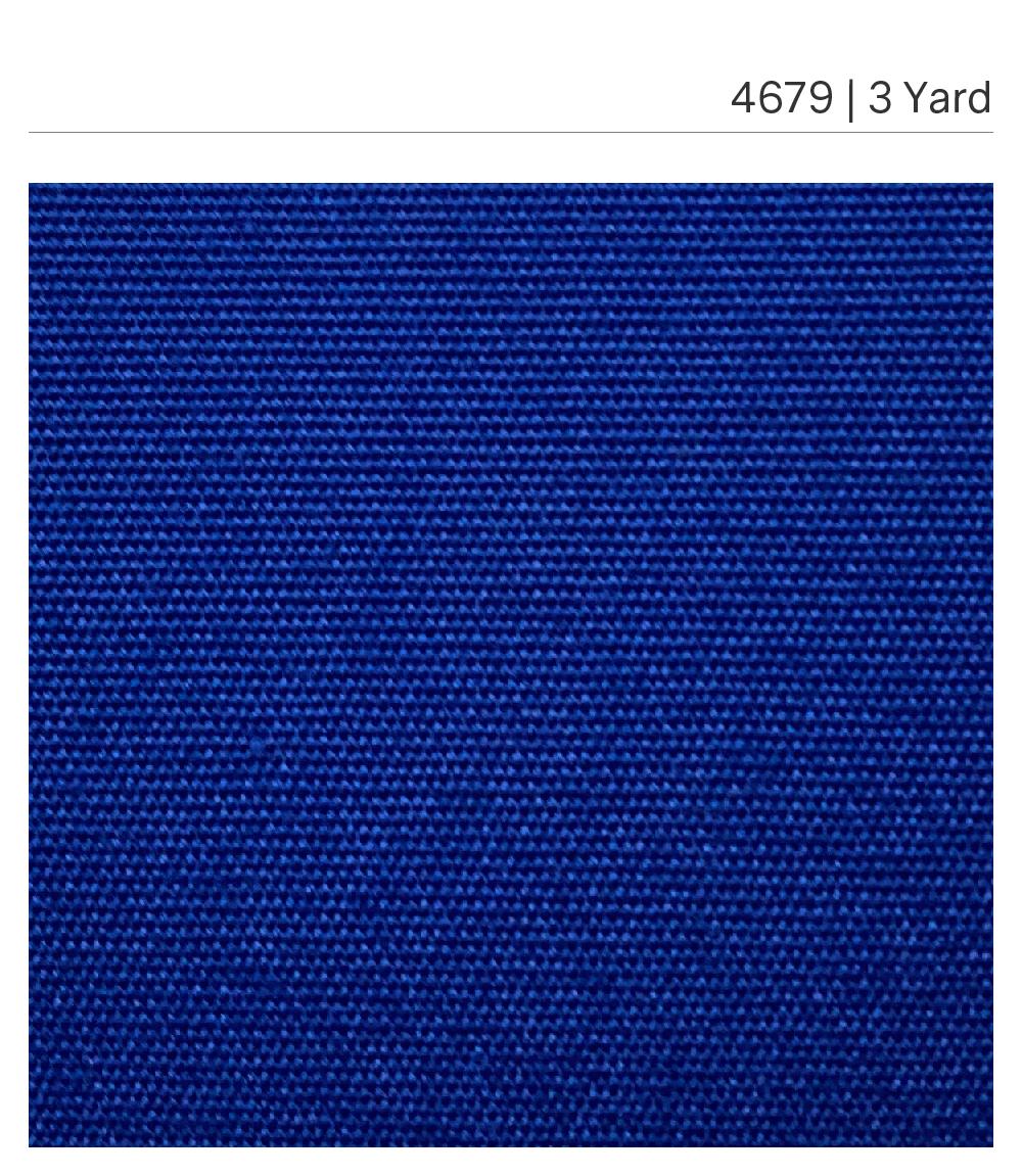 Customized Sunbrella Fabric_MUSE #4679-01