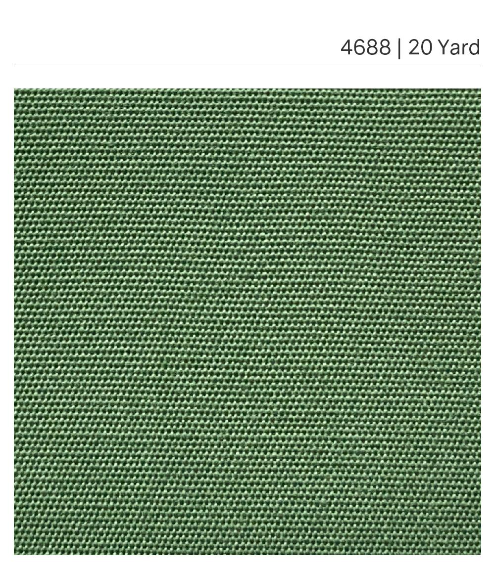 Customized Sunbrella Fabric_MUSE #4688-01