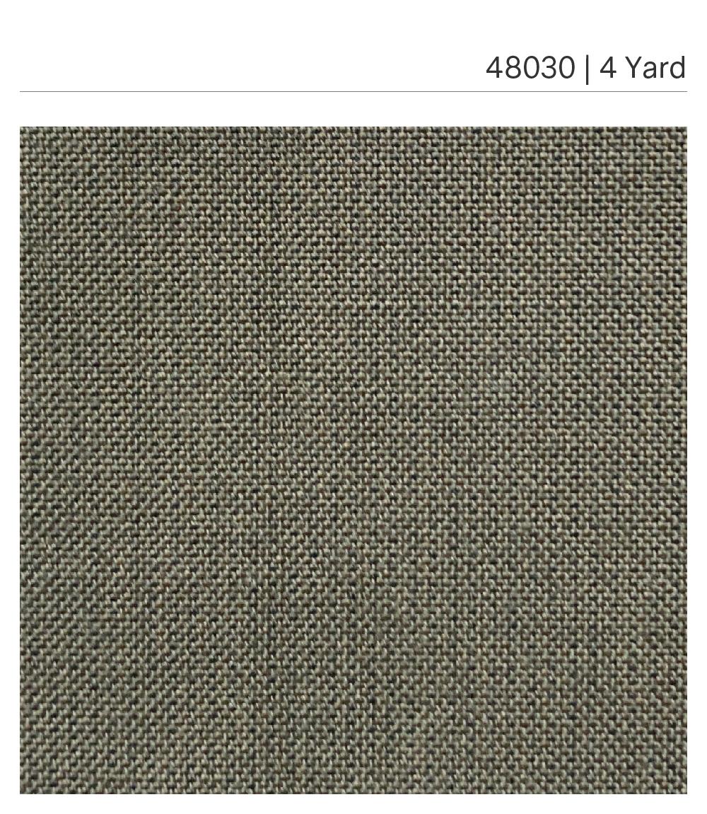 Customized Sunbrella Fabric_MUSE #48030-01