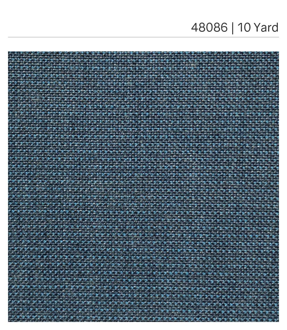 Customized Sunbrella Fabric_MUSE #48086-01